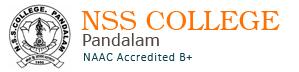 NSS College Pandalam
